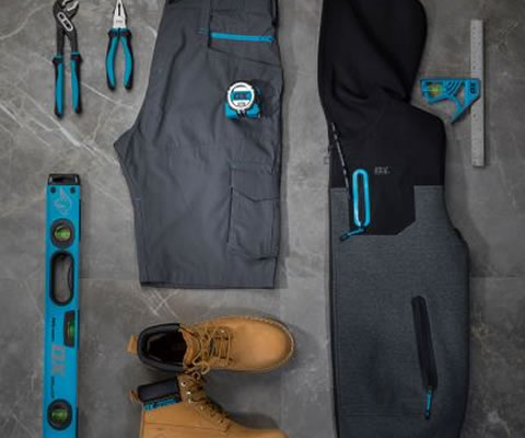 The Importance of Good Workwear