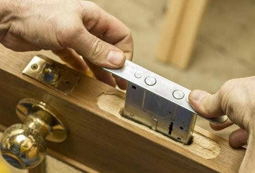 Adhesives & Fixings