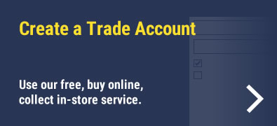 Apply for a Trade Account